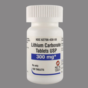 BUY LITHIUM CARBONATE ONLINE