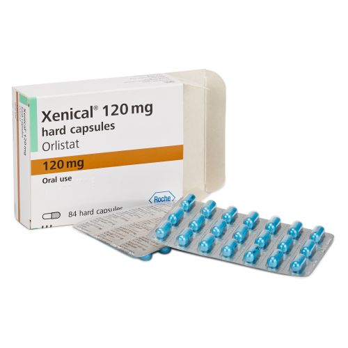 BUY XENICAL 12OMG ONLINE