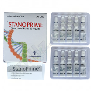 Buy STANOPRIME-50 online buy STANOPRIME-50 australia where to buy STANOPRIME-50 STANOPRIME-50 for sale it is used in the treatment of hereditary angioedema