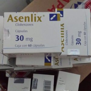 Buy ASENLIX CLOBENZOREX online ASENLIX CLOBENZOREX for sale Buy ASENLIX CLOBENZOREX Australia - We contract with reputable,fully licensed pharmacies.