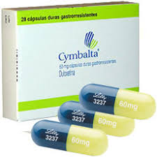 BUY CHEAP CYMBALTA ONLINE