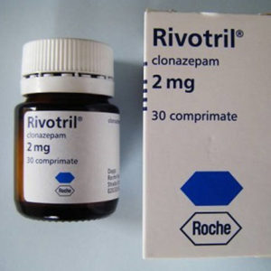BUY RIVOTRIL TABLET 2MG ONLINE