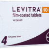 BUY CHEAP LEVITRA ONLINE