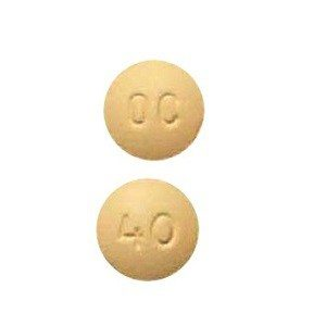 Buy Oxycodone Online Australia where to buy Oxycodone buy Oxycodone online Norway buy pills online Norway